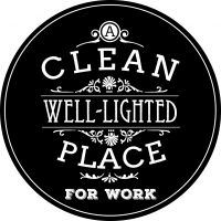 A Clean Well Lighted Place Analysis A Clean Well Lighted Place Best Place 2017