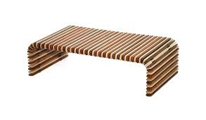 coffee tables astonishing paris outdoor coffee table tables