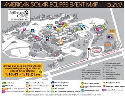 solar eclipse experience jeffco edu