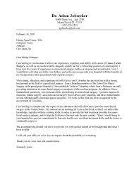 cover letter internship cover letter internship cover letter for internship resume