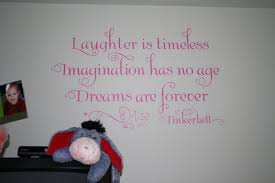 Girls Bedroom Wall Quotes Excellent Pictures For Teen Girls And Quotes In Their Room Ideas