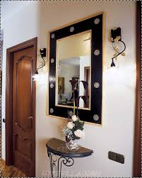 home interior mirror home interior mirror interior mirror for living room wall in