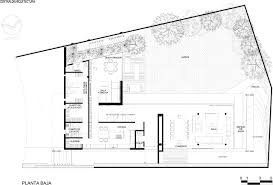 rectangle shaped house plans