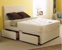 cheapest sale offer u0027 u0027 single small double bed double divan base