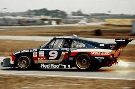 porsche 935 1981 rolex 24 overall champion porsche 935 added to 50th