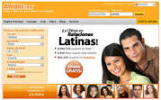 Image result for best latin dating apps