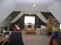 room over the garage bedroom ideas home wall decoration