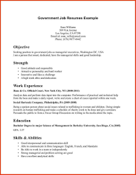 Example Of Management Resume by Examples Of Resumes 20 Front Desk Resume Sample Job And Template