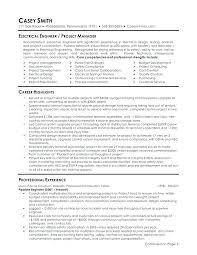 engineering resume template word engineering resume template word medicina bg info