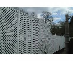 trellis panel pictures and ideas