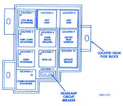 chrysler wiring diagram legends chrysler wiring diagram instructions