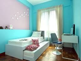 Light Blue And Yellow Bedroom Astounding Blue Wall Paint Pictures Best Inspiration Home Design