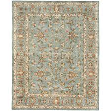 decorating fancy monaco mnc208j area rugs in blue by safavieh