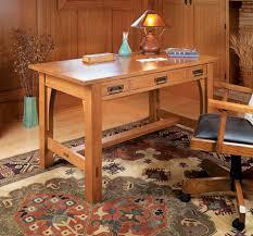 Craftsman Furniture Plans Living Room Furniture Woodsmith Plans