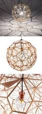 the 25 best tom dixon lighting ideas on pinterest tom dixon