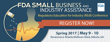 Colors Of Spring 2017 Cder Small Business And Industry Assistance U003e Fda Small Business