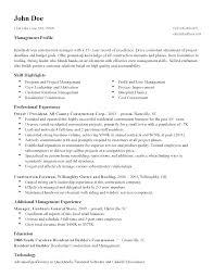 construction resume cover letter resume sample 20 construction superintendent resume career resumes resume templates construction resume cv cover letter construction superintendent resume