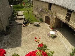 chambre d hote severac le chateau le clos du barry sévérac l'église tarifs 2018