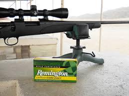 target ammunition remington black friday gun review remington adl 243 the truth about guns