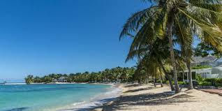 Montego Bay Panama City Beach by Luxury Resort Montego Bay Jamaica Half Moon