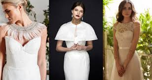 wedding dress trend 2018 white gallery trend report a glimpse at 2018 trends
