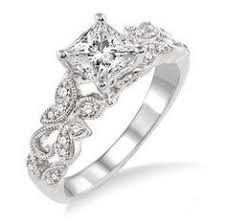 butterfly engagement rings oval butterfly engagement ring pave band 0 24 tcw in 14k