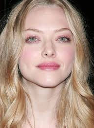 best hairstyle for women with thinning crown the 25 best thin blonde hair ideas on pinterest blonde lob
