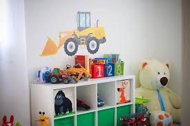 kinderzimmer einrichten junge jungs kinderzimmer cool kinderzimmer gestalten jungs 37560 haus