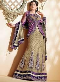 Celebrity Clothing For Men Bollywood Hollywood Latest News Gossips Celebrity Fashion