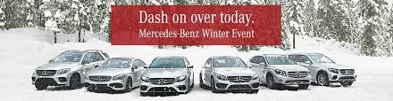 jeep mercedes white mercedes benz dealership white plains ny new and used cars