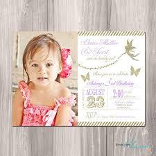 best 25 fairy invitations ideas on pinterest tinkerbell