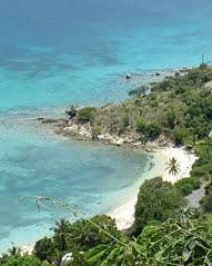 Moon Cottage St John by Links St John Villa For Families On St John In The Virgin Islands
