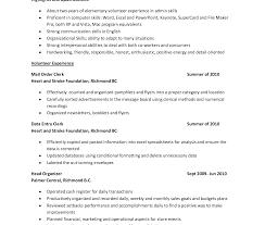 resume sle templates 2017 2018 land surveyor resume exles staggering surveyingal exle