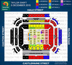 gillette stadium floor plan taylor swift 2015 official tickets concert dates pre sale