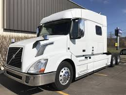 2014 volvo tractor for sale volvo trucks in vestal ny for sale used trucks on buysellsearch
