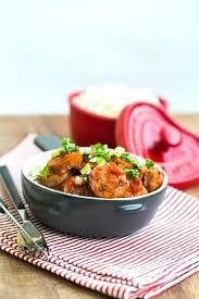 cuisine plus toulouse cuisine plus toulouse idace a saucisse toulouse rougail cuisine