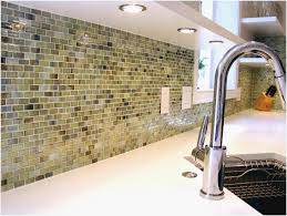 stick on wall kitchen stick on wall tiles unique what are the advantages of self