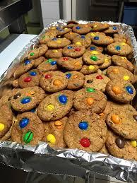 hervé cuisine cookies association tc cook