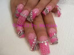 photos of beautiful acrylic nails acrylic nails hair and