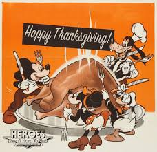 books about thanksgiving the heroesonline happy thanksgiving