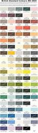 pin by tools paint com on colour charts pinterest colour chart