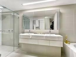 bathroom mirrors cheap bathroom mirrors cheap juracka info