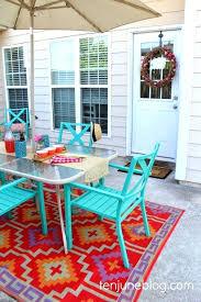 Target Outdoor Rugs Blue Chevron Outdoor Rug Outdoor Rugs Target Adorable Indoor