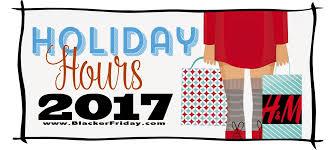 doorbuster or black friday at target reddit h u0026m black friday sale u0026 deals for 2017 blacker friday