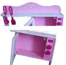 Childrens Toy Wooden Kitchen Children Kitchen Toy Popular Kitchen Set Toy Kids Wooden Kitchen