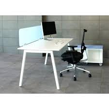 mobilier bureau design pas cher bureau professionnel pas cher bureau design pas fresh 9 images