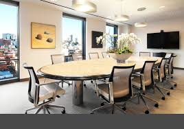 Office Furniture Dealer by Home Goldschmidt And Associates San Francisco Office Furniture