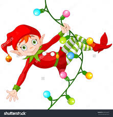 christmas elves clipart suggestions for clipart clipart