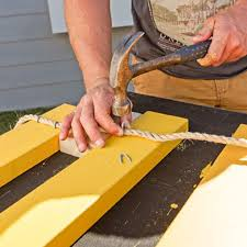 Better Homes Headboard by Better Home And Gardens Diy Zandalus Net