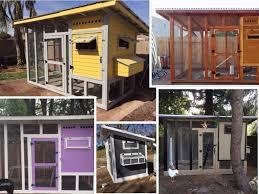 the palace chicken coop free chicken coop plan u2022 steamy kitchen